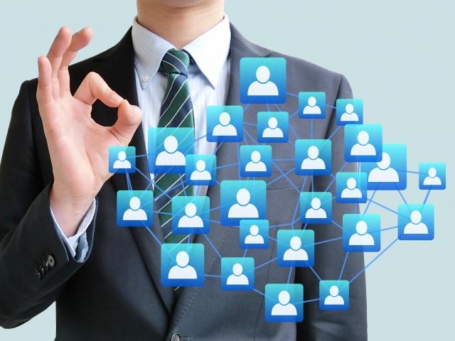 人事評価のシステムを導入するなら【TAG社会保険労務士事務所】がサポート!人事制度の運用・整備を圧倒的に効率化