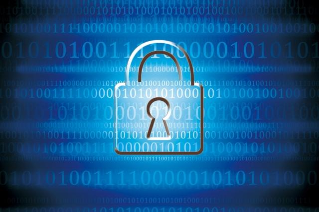 目標管理のシステム「HR-Platform」ならセキュリティ面も万全!社労士によるコンサルティングも~
